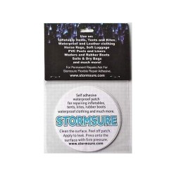 Stormsure Waterproof...