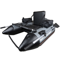 Highrider 170 - Savage Gear Bellyboat