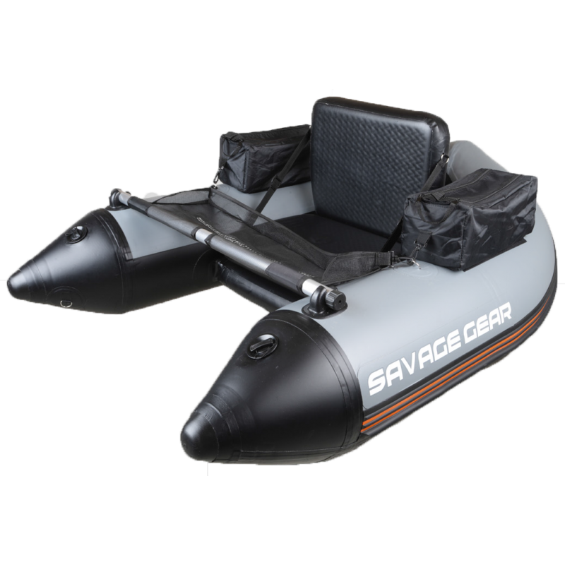 Savae Gear Highrider 150