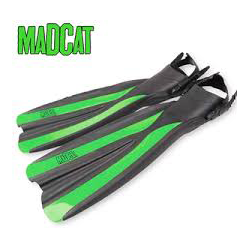 Madcat Flippers,...