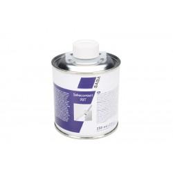 Saba 70T PVC Lijm - 250 ml....