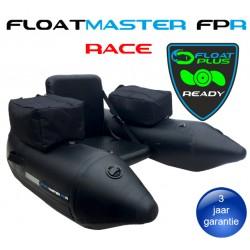Floatmaster FPR Race zwart