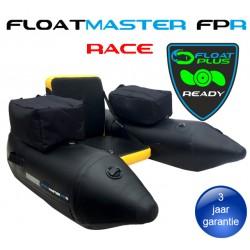 Floatmaster FPR Race geel