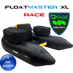 Floatmaster XL Race geel