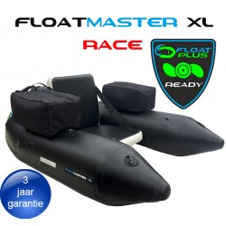 Floatmaster XL Race grijs