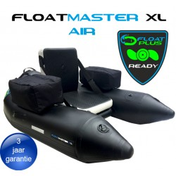Floatmaster XL Air grijs