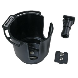 Scotty Cupholder SC 311