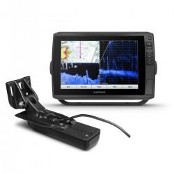 ECHOMAP™ Ultra 102sv +...