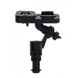 Scotty camera Mount SC135