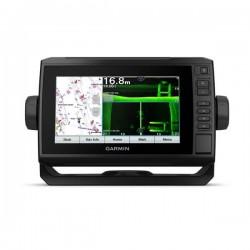 Garmin Echomap 72SV UHD,...
