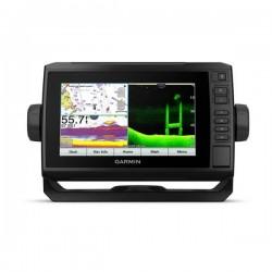 Garmin Echomap 72CV UHD...