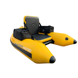 Floatmaster XL AIR YELLOW...