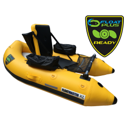 Floatmaster XL