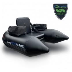 Floatmaster XL XtraAIR