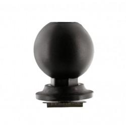 Scotty 1,5 inch ball +...