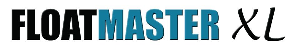 Floatmaster