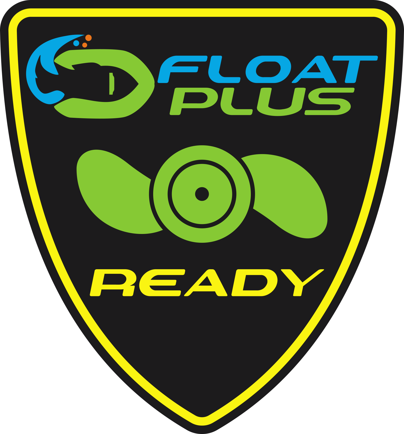 Float Plus