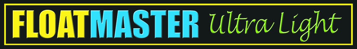 Floatmaster UL